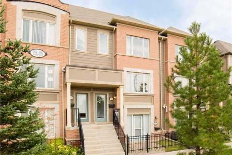 Condo for sale at 15925 Bayview Ave Aurora Ontario - MLS: N4938178