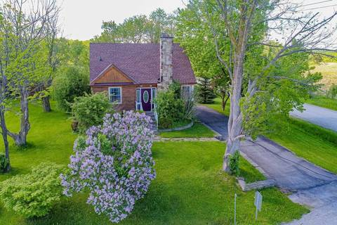 House for sale at 15928 Clayhill Rd Halton Hills Ontario - MLS: W4478029