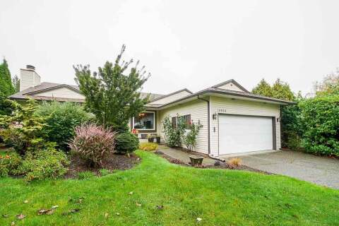 House for sale at 15939 101 Ave Surrey British Columbia - MLS: R2509831