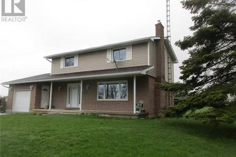 House for sale at 1594 Hayes Line Peterborough Ontario - MLS: 194113