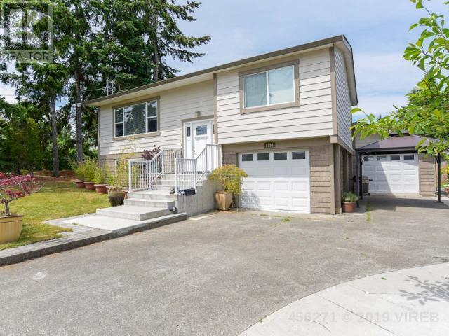 Removed: 1594 Noel Avenue, Comox, BC - Removed on 2019-06-28 08:24:25