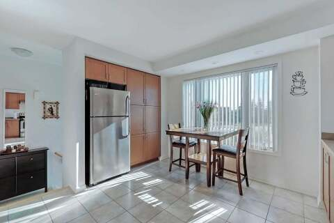 Condo for sale at 15947 Bayview Ave Aurora Ontario - MLS: N4807309