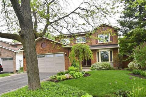 House for sale at 1595 Champneuf Dr Ottawa Ontario - MLS: 1193739