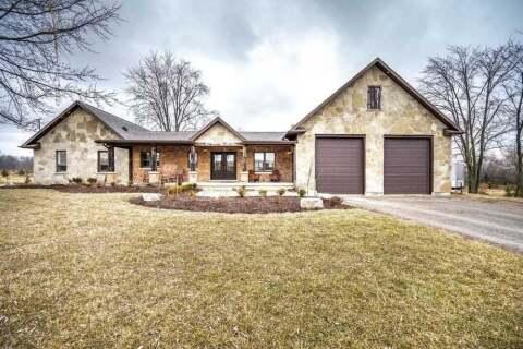 House for sale at 1595 Snake Rd Burlington Ontario - MLS: W4767695