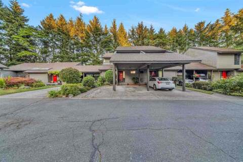 Townhouse for sale at 15957 Alder Pl Surrey British Columbia - MLS: R2491899