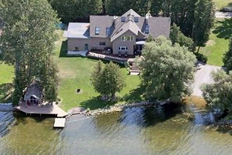 1596 Fire Route 6a , Smith-ennismore-lakefield | Image 1