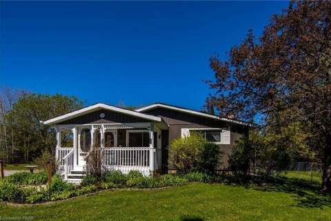 House for sale at 1596 Selwyn Rd Selwyn Ontario - MLS: 262142