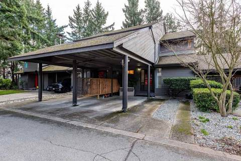 Townhouse for sale at 15967 Alder Pl Surrey British Columbia - MLS: R2438276