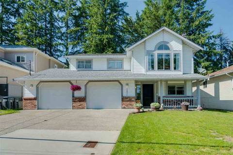 House for sale at 15971 101a Ave Surrey British Columbia - MLS: R2375587