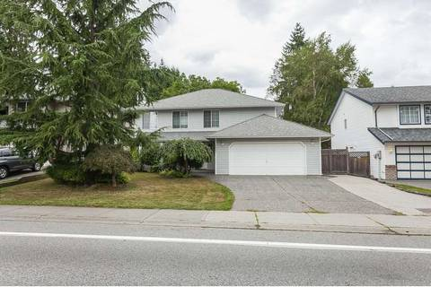 House for sale at 15983 80 Ave Surrey British Columbia - MLS: R2405997