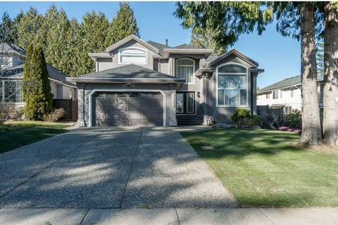 House for sale at 15987 111 Ave Surrey British Columbia - MLS: R2446391