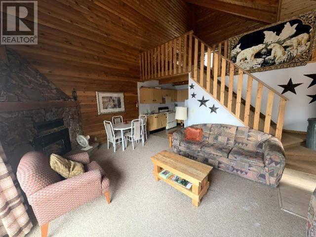 15b - 7200 Roche Lake Road , Kamloops   Image 2