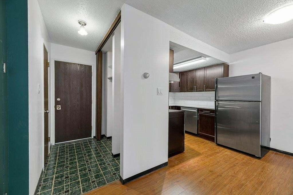 Condo for sale at 10931 83 St NW Unit 16 Edmonton Alberta - MLS: E4209781