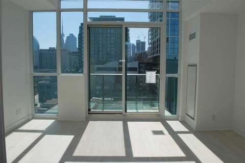 Apartment for rent at 120 Parliament St Unit 816 Toronto Ontario - MLS: C4772375