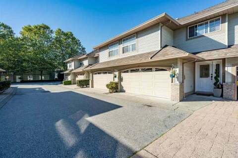 Townhouse for sale at 12165 75 Ave Unit 16 Surrey British Columbia - MLS: R2502572