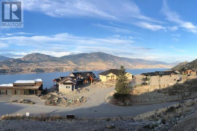 Residential property for sale at 125 Cabernet Dr Unit 16 Okanagan Falls British Columbia - MLS: 185127