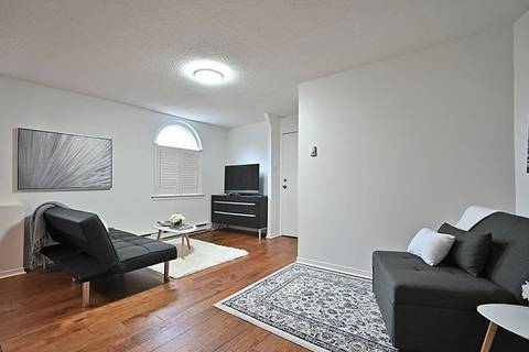 Condo for sale at 1250 King St Unit 16 Toronto Ontario - MLS: W4731478