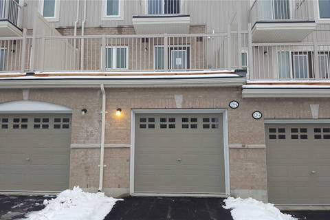 Condo for sale at 126 Watson Pkwy Guelph Ontario - MLS: X4688735