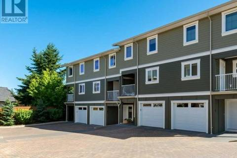 Townhouse for sale at 1261 Noel Ave Unit 16 Comox British Columbia - MLS: 456813