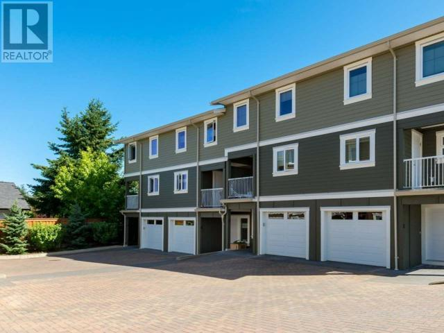 Removed: 16 - 1261 Noel Avenue, Comox, BC - Removed on 2019-07-14 11:18:16
