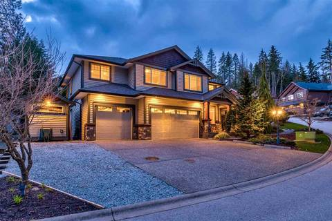 House for sale at 13210 Shoesmith Cres Unit 16 Maple Ridge British Columbia - MLS: R2448043