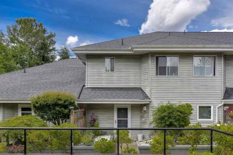 Townhouse for sale at 13660 84 Ave Unit 16 Surrey British Columbia - MLS: R2465809