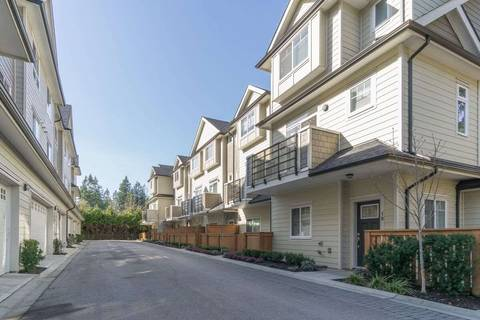 Townhouse for sale at 14285 64 Ave Unit 16 Surrey British Columbia - MLS: R2440302