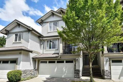 Townhouse for sale at 14453 72 Ave Unit 16 Surrey British Columbia - MLS: R2474534