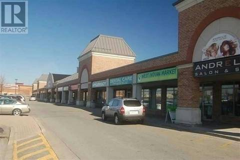 Commercial property for lease at 145 Kingston Rd Apartment #16 Ajax Ontario - MLS: E4462232