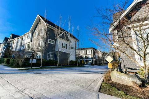 Townhouse for sale at 14955 60 Ave Unit 16 Surrey British Columbia - MLS: R2372025