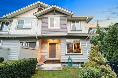 Townhouse for sale at 15933 86a Ave Unit 16 Surrey British Columbia - MLS: R2516999