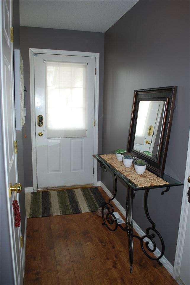 For Sale: 16 - 16933 115 Street, Edmonton, AB   2 Bed, 2 Bath Condo for $269,500. See 15 photos!