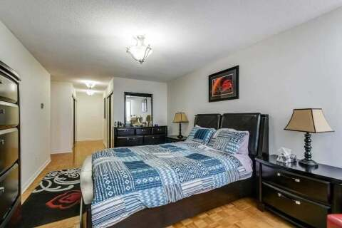 Condo for sale at 175 Bamburgh Circ Unit Ph16 Toronto Ontario - MLS: E4771856