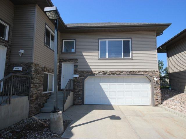 Buliding: 17715 96 Avenue, Edmonton, AB