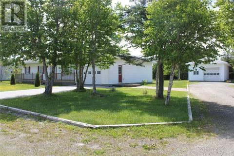House for sale at 16 Alder Ave Kippens Newfoundland - MLS: 1178928