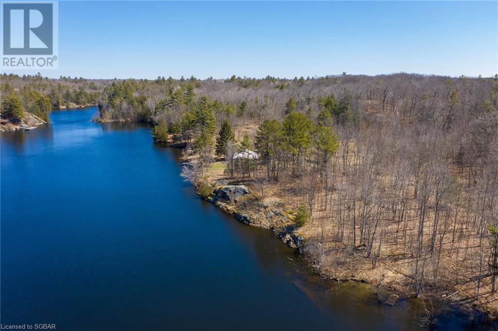 Home for sale at 19 Toby's Rd Unit 16 Honey Harbour Ontario - MLS: 248412