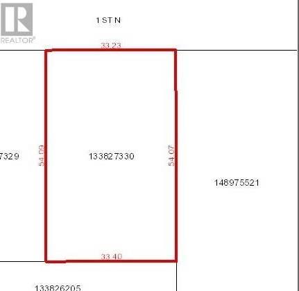 Residential property for sale at 16 1st St N Christopher Lake Saskatchewan - MLS: SK765851