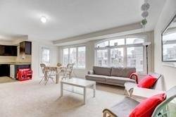 Magnificent 2 Bedroom Condos For Rent Brampton 15 Rental Condos Download Free Architecture Designs Itiscsunscenecom