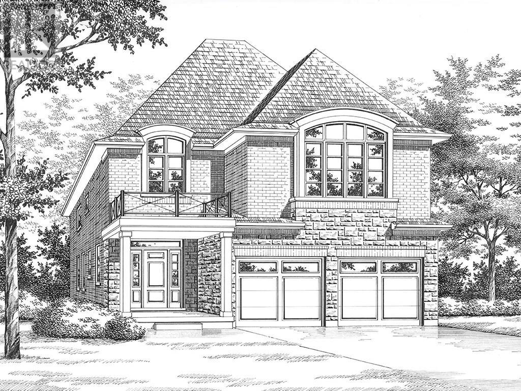 Removed: 16 - 207 Forest Creek Drive, Kitchener, ON - Removed on 2020-03-12 07:27:26