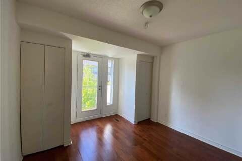Apartment for rent at 217 St George St Unit 14 Toronto Ontario - MLS: C4776750