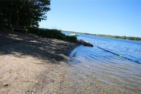 House for sale at 230 Lake Dalrymple Rd Unit 16 Kawartha Lakes Ontario - MLS: X4684927