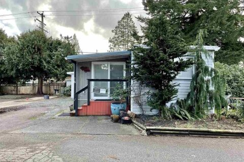Home for sale at 23155 96 Ave Unit 16 Langley British Columbia - MLS: R2510238