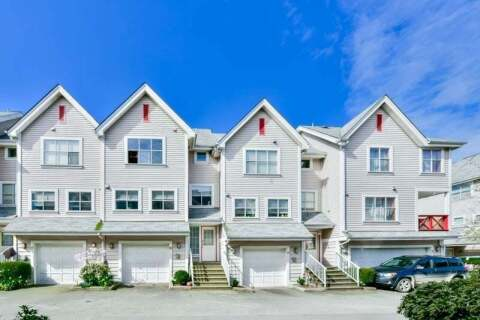 Townhouse for sale at 2450 Hawthorne Ave Unit 16 Port Coquitlam British Columbia - MLS: R2470546