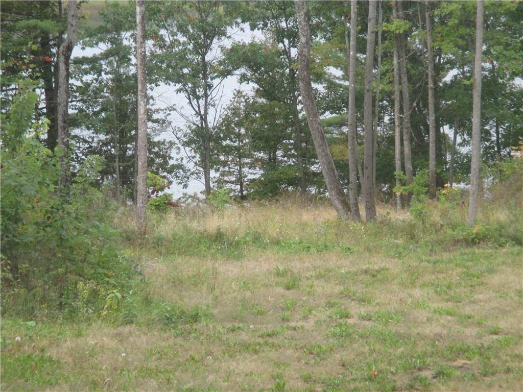 Home for sale at 27 Pts 13 & Tr Unit 16 Westmeath Ontario - MLS: 1150098