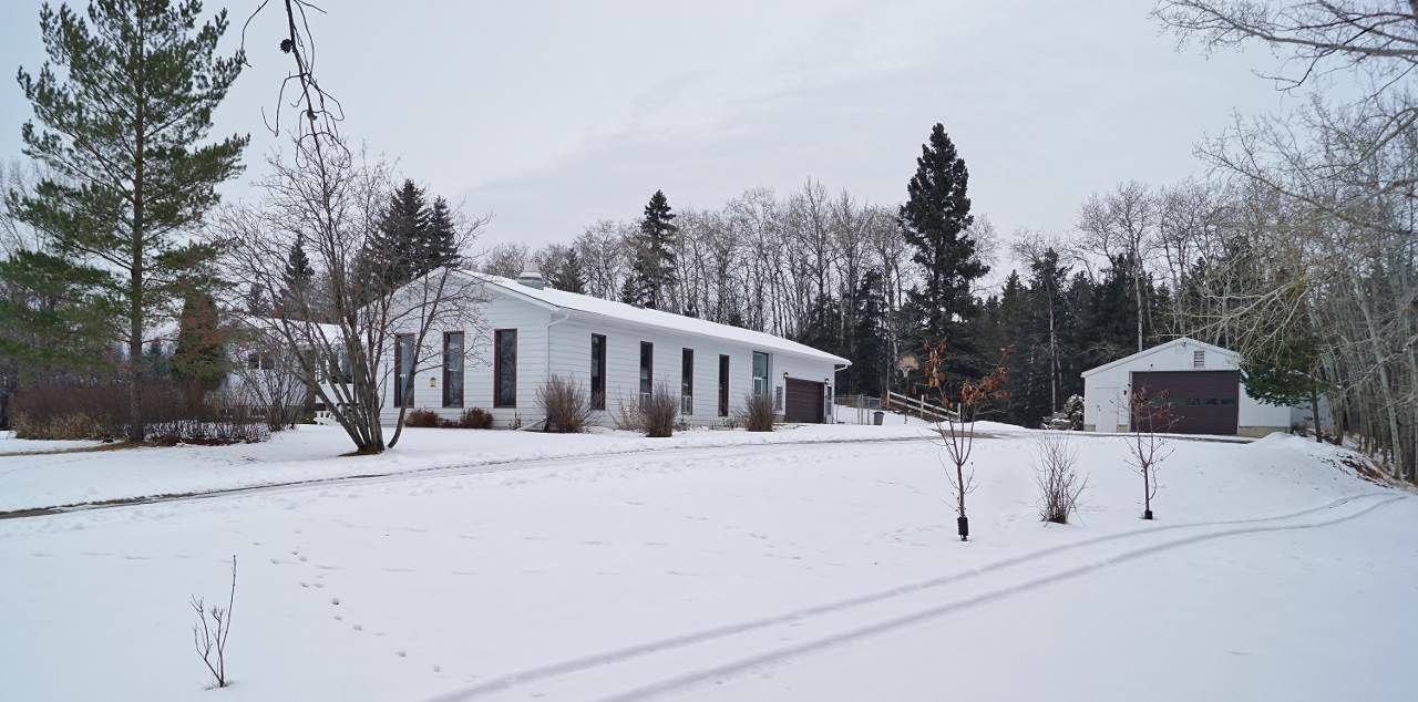 16 - 27208 Twp Road, Rural Parkland County   Image 2