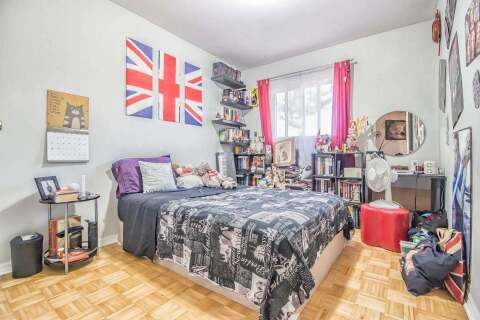 Condo for sale at 2779 Gananoque Dr Unit 16 Mississauga Ontario - MLS: W4798793