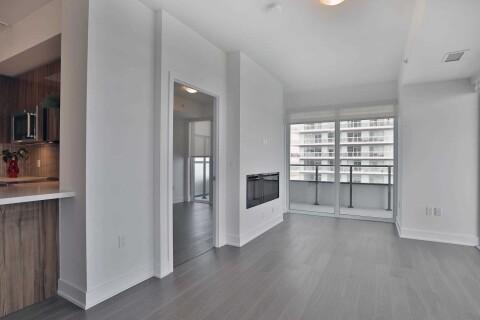 Apartment for rent at 30 Shore Breeze Dr Unit 2516 Toronto Ontario - MLS: W4768853