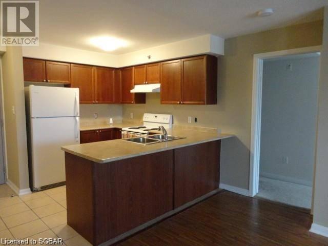 Condo for sale at 314 Westbury Rd Unit 16 Wasaga Beach Ontario - MLS: 208643