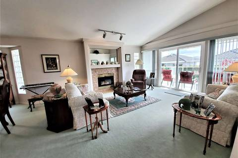 Townhouse for sale at 31445 Ridgeview Dr Unit 16 Abbotsford British Columbia - MLS: R2363423
