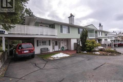 Townhouse for sale at 3194 Gibbins Rd Unit 16 Duncan British Columbia - MLS: 451963